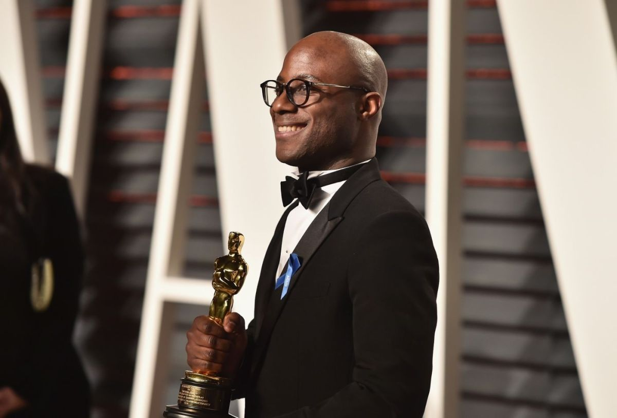 Monday Movie Report: Barry Jenkins to work on Alvin Aileybiopic