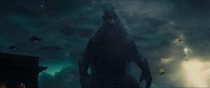 GodzillaFeature
