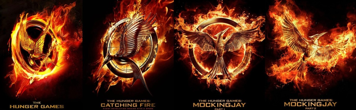 Monday Movie Report: 'Hunger Games' prequel in the works at Lionsgate