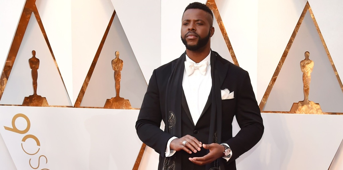 Monday Movie Report: Winston Duke among actors cast in supernatural drama