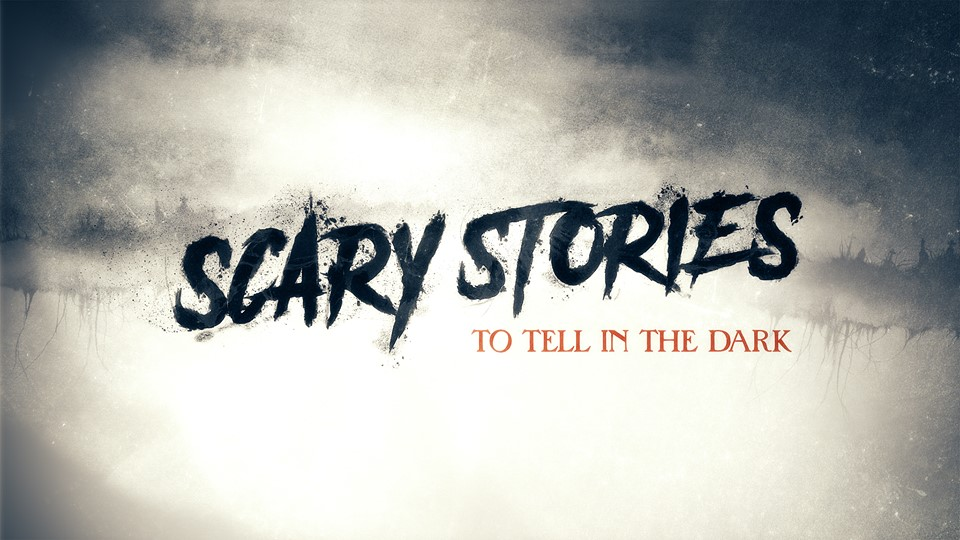 REVIEW: The 'Scary Stories' here weren't too frightening