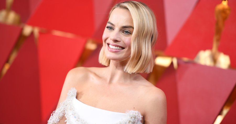 Monday Movie Report: Margot Robbie to produce, star in new comedy