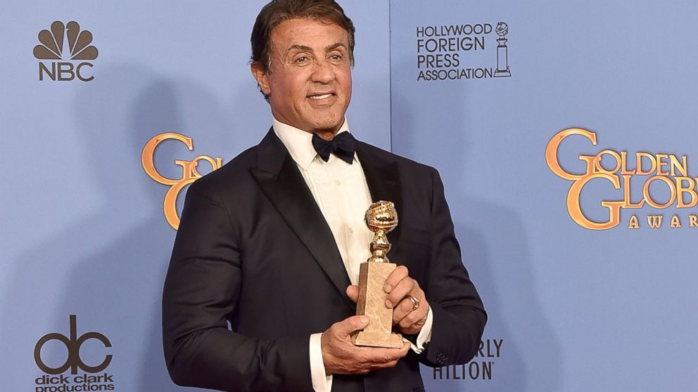 Monday Movie Report: MGM working on new Stallone thriller