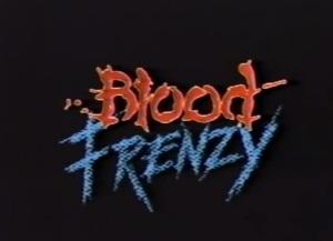 Frenzy3