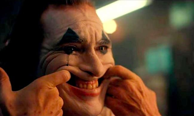 JokerBlog