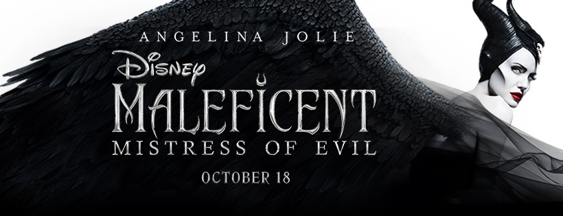 REVIEW: 'Maleficent 2' is more mediocre than marvelous