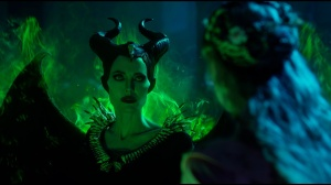 Maleficent2Blog