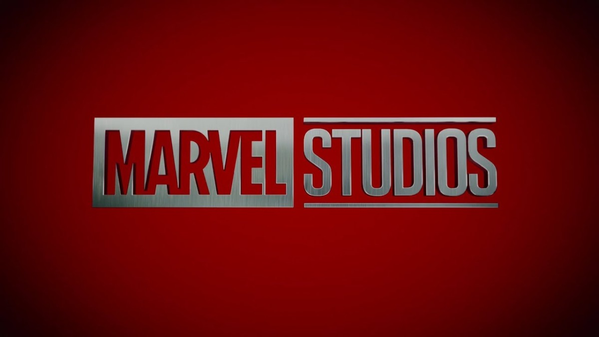 Monday Movie Report: Disney/Marvel schedule release dates