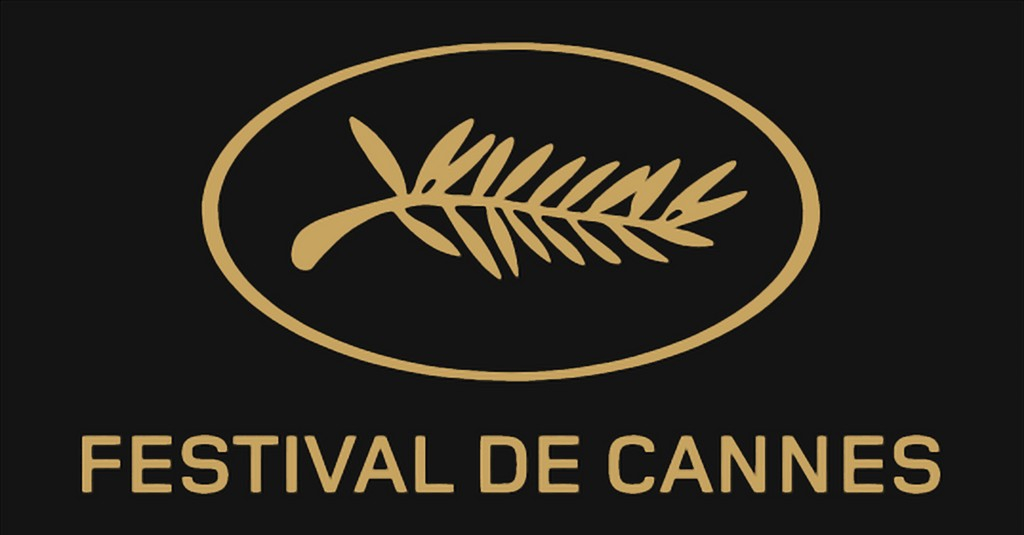 Monday Movie Report: Cannes Film Fest to broaden VR program