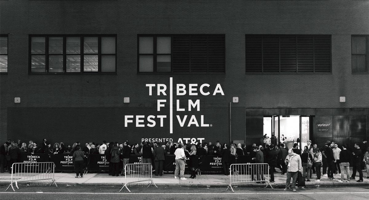 Monday Movie Report: Tribeca Film Fest to open with doc about President Carter