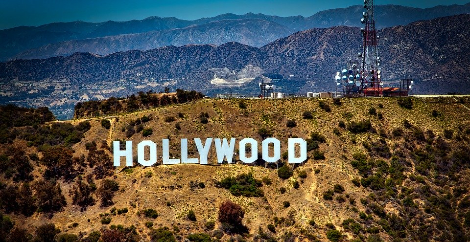 Movie Report: Production companies across Hollywood delay several projects