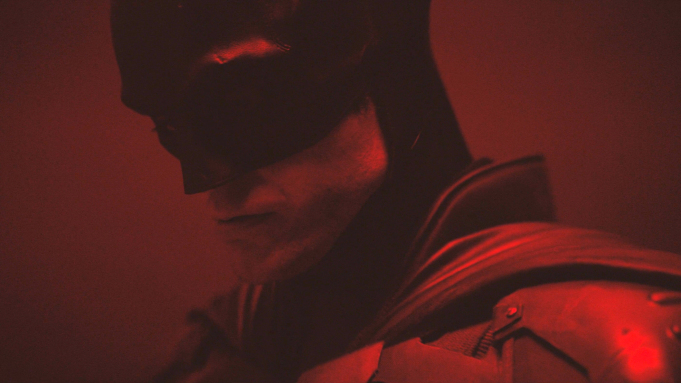 Monday Movie Report: WB pushes back 'Batman,' shifts schedule