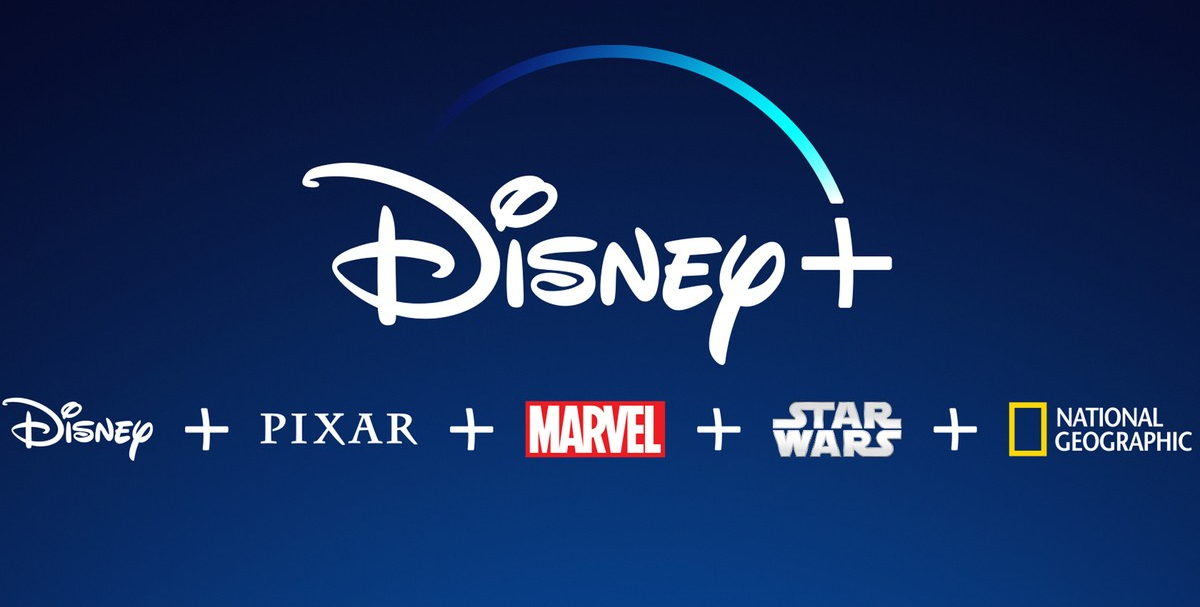 Monday Movie Report: Disney reschedules films, pushes 'Fowl' online