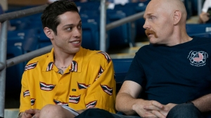 Film Review - The King of Staten Island