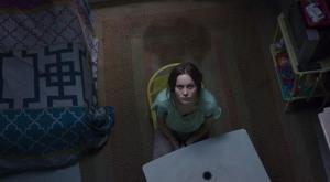 Room Movie Film Trailers Reviews Movieholic Hub