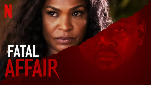 REVIEW: 'Fatal Affair' is a thriller everyone can skip