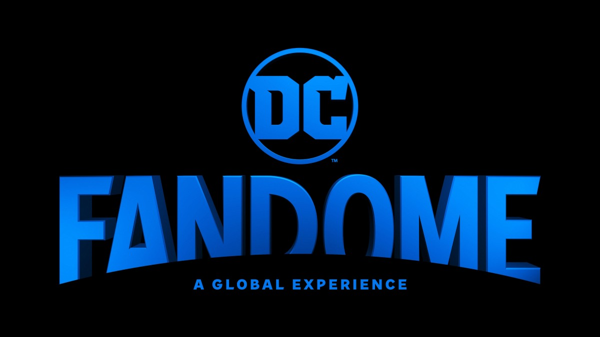 DC FanDome: Breaking down hype and hesitation