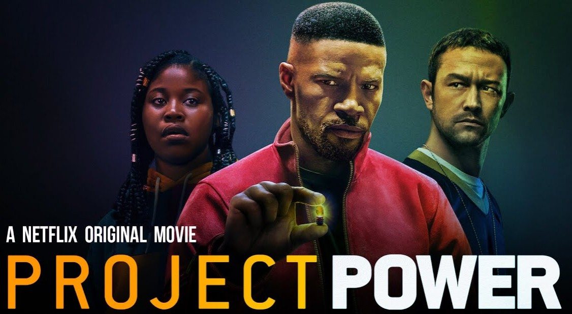 REVIEW: New Netflix film never reaches full 'Power'