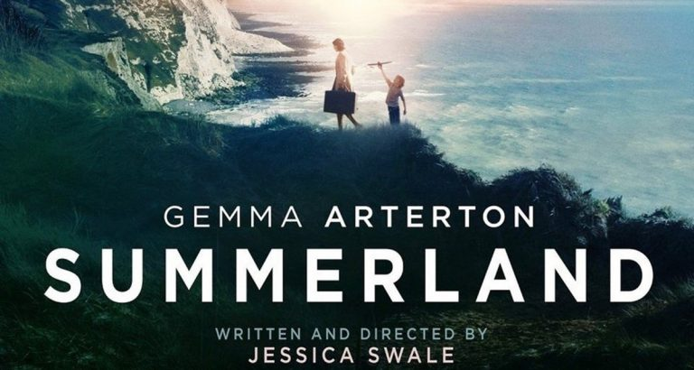 REVIEW: 'Summerland' slumps after strong start, but still good overall