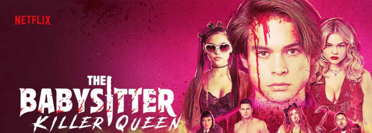REVIEW: 'Babysitter' sequel is a disappointment