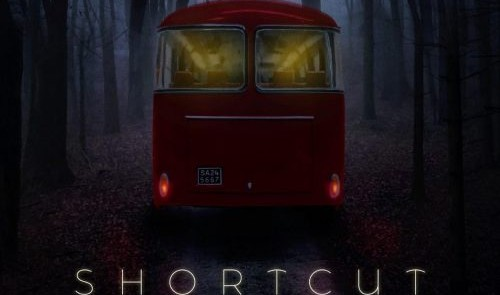 REVIEW: 'Shortcut' isn't a satisfying horror genre entry