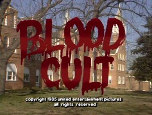 BloodCultFeature