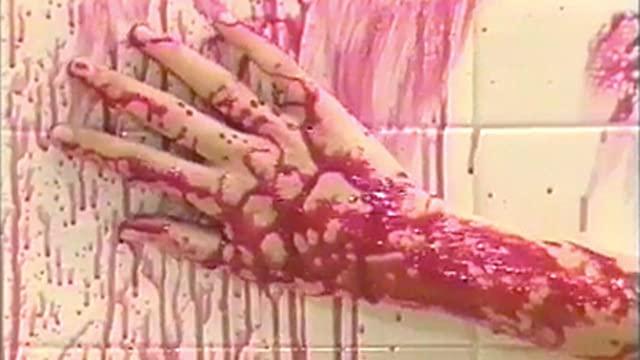 Bloodcultscrencap