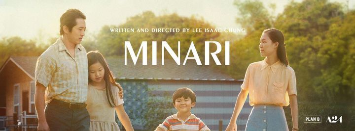REVIEW: 'Minari' is a beautiful, emotional immigrant story