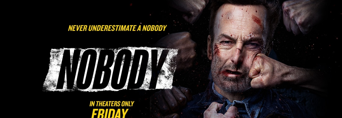 REVIEW: 'Nobody' is a total blast