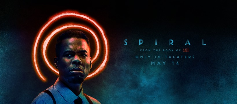 REVIEW: 'Spiral' is a solid renewal for the 'Saw' universe