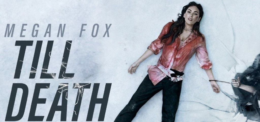 REVIEW: 'Till Death' delivers with superbsuspense