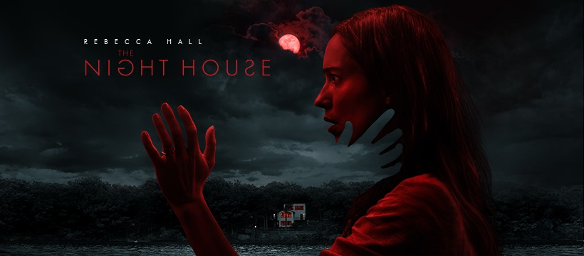 REVIEW: Poor ending negates potential of 'NightHouse'