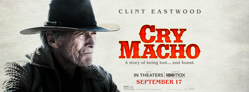 REVIEW: Eastwood's 'Cry Macho' is amisfire