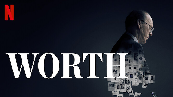 REVIEW: Pros outweigh cons with 9/11 drama 'Worth'